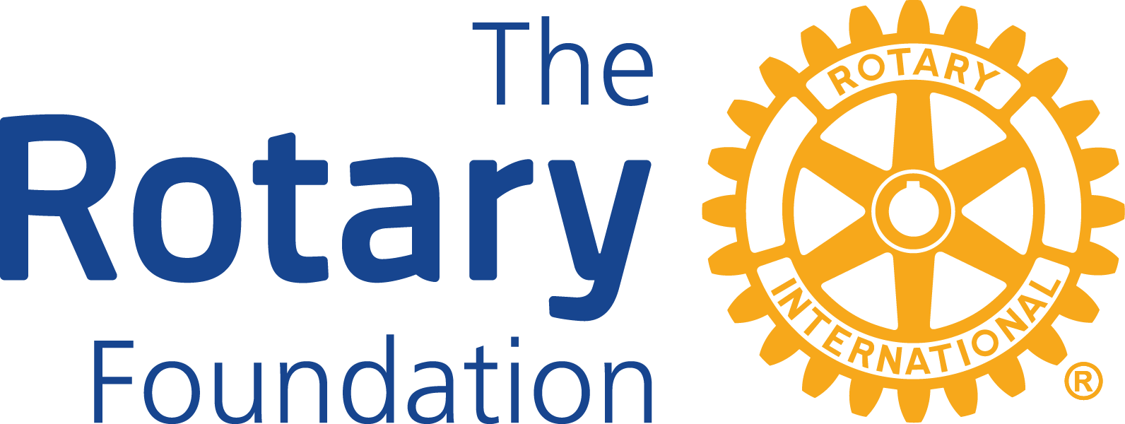 The Rotary Foundation.png
