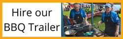 BBQ trailer hire.png
