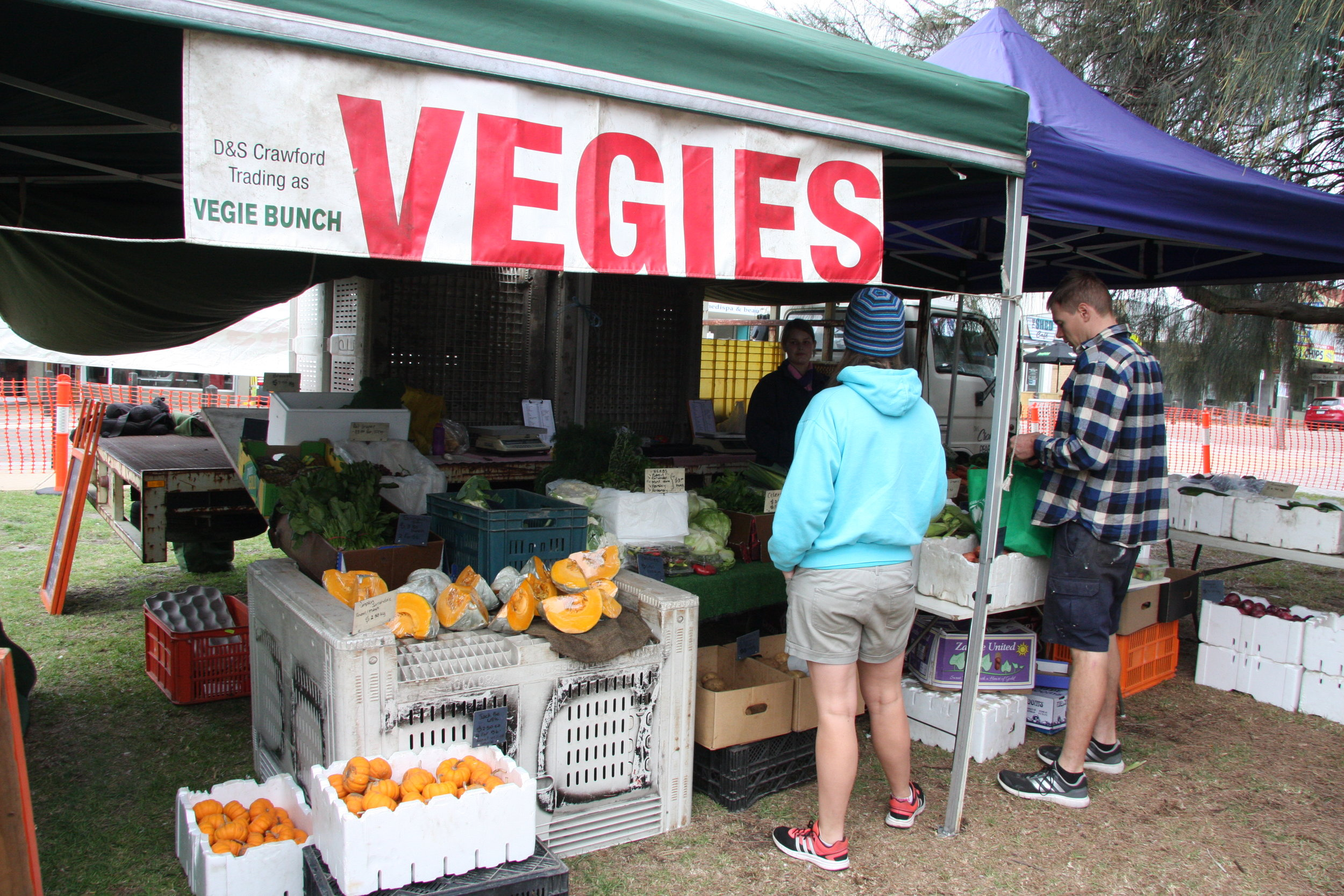 Seaford Farmers Market_Vegies.JPG