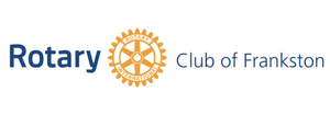 Rotary Club of Frankston Logo.png