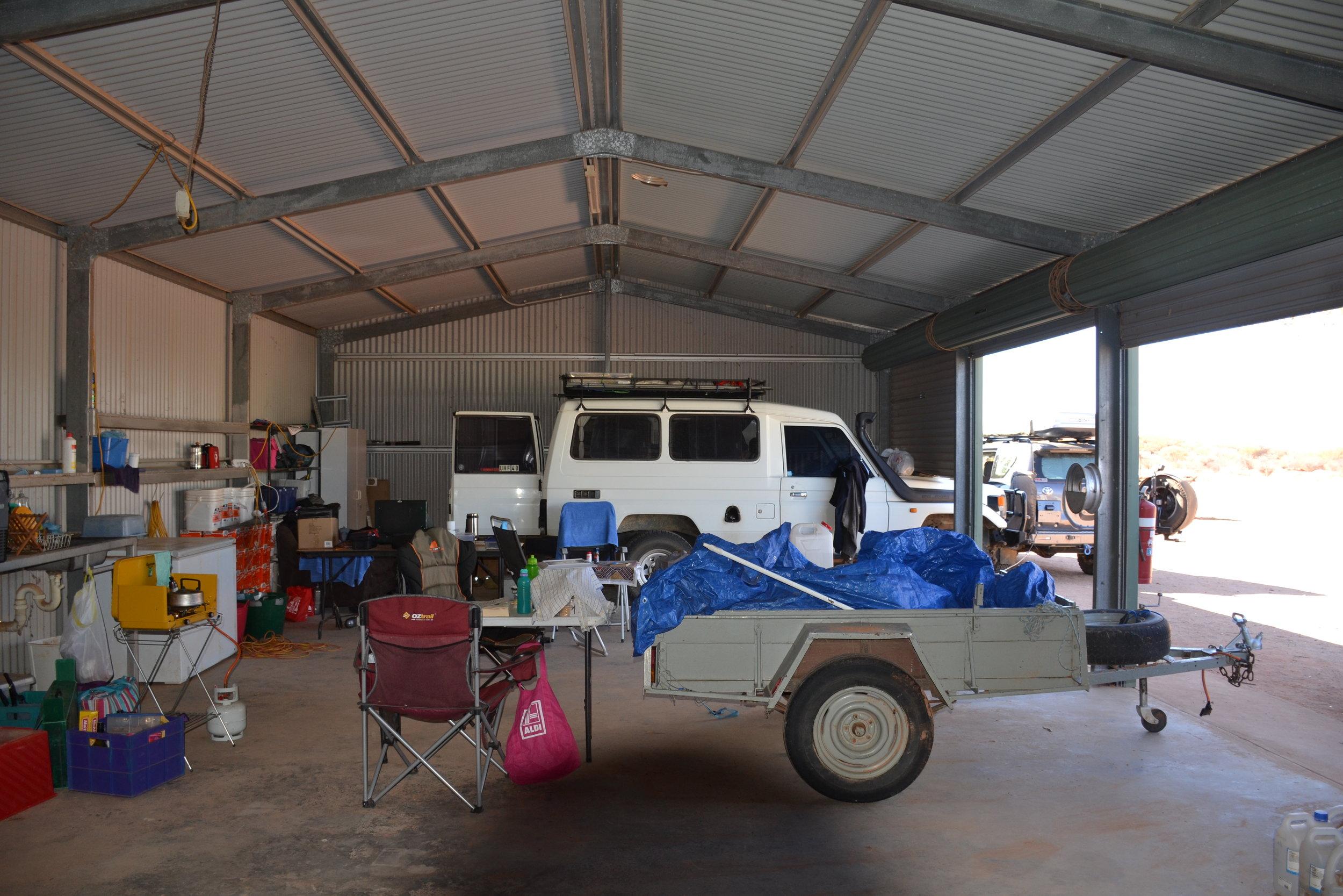 013 Rowe's camping.JPG