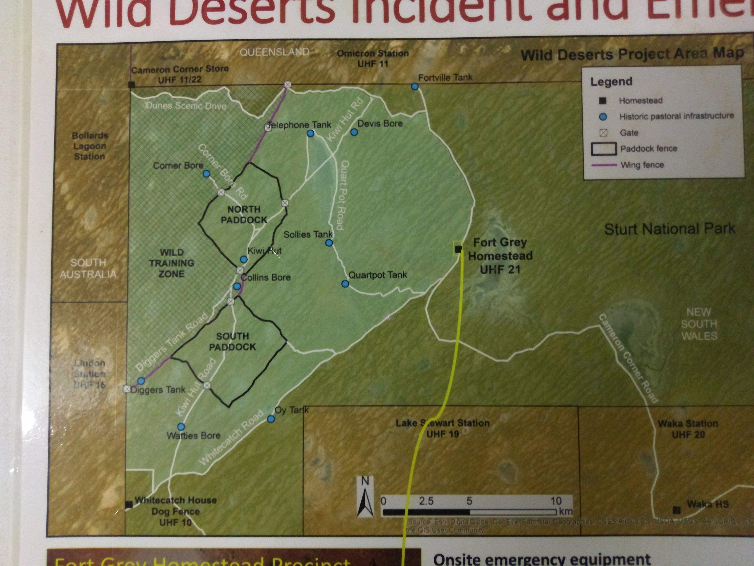 009 Wild Deserts area plan.jpg