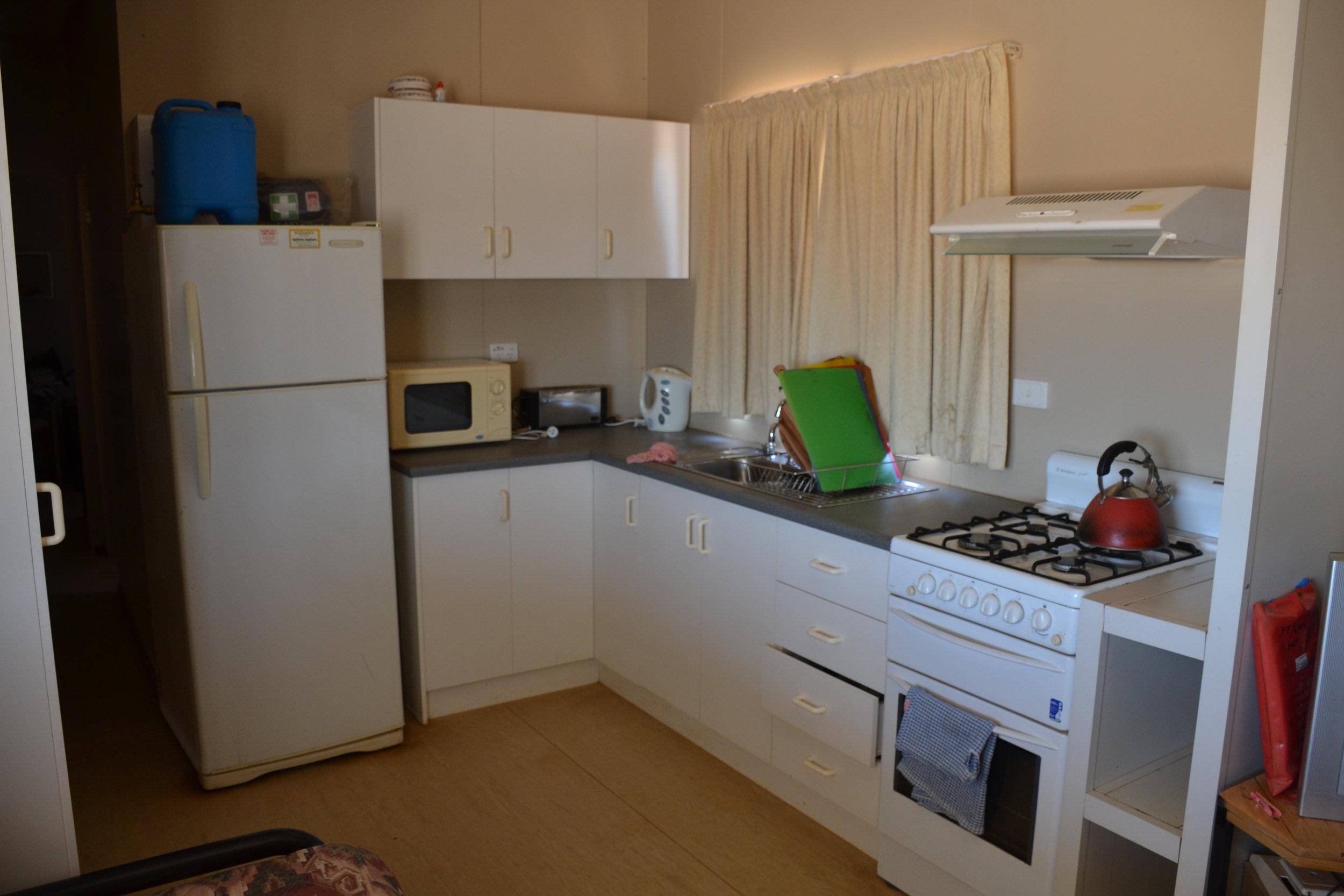 016 ATCO kitchen.JPG