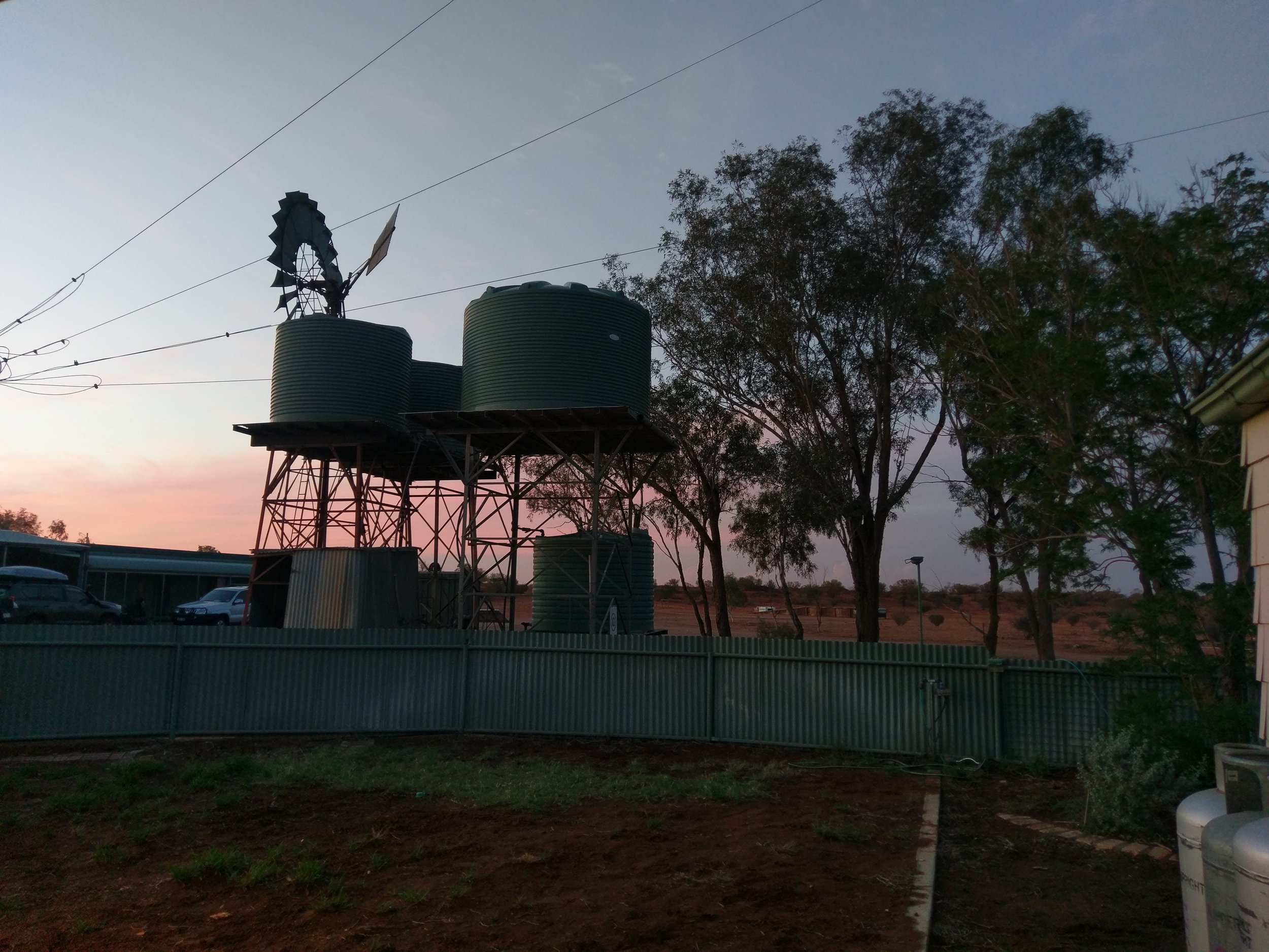 FGR0160 sunset.jpg