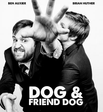 Ben-and-Brian-Friend-Dog-Poster.png