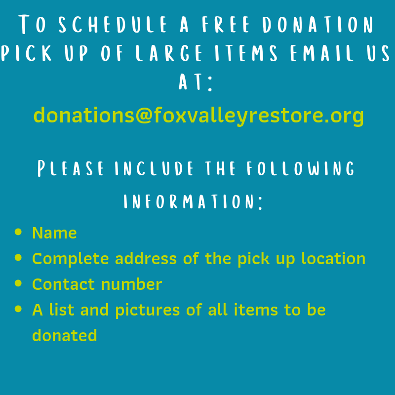 Website donations .png