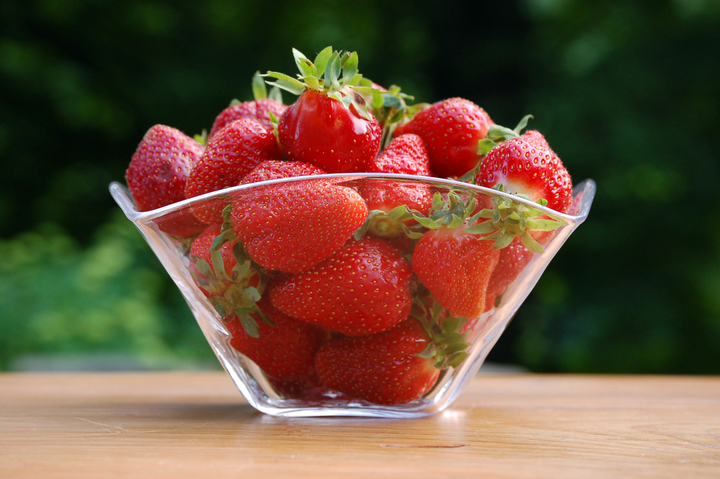Strawberries-720x479-be99a707-e6a8-4592-926e-821dd9f8427d.png