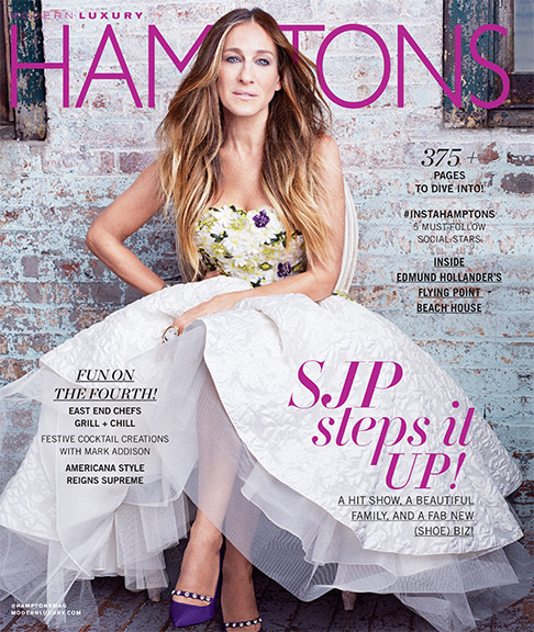 Hamptons Magazine  WHO TO KNOW IN THE HAMPTONS  VIEW DIGITAL ISSUE