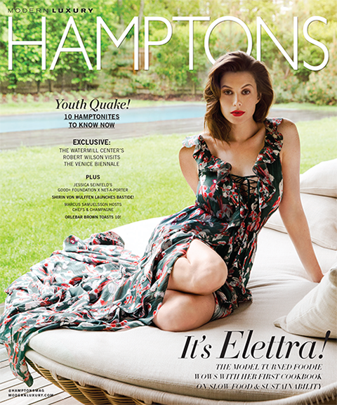 Hamptons Magazine  THE SOURCE: INTERIOR EXPERTS  VIEW DIGITAL ISSUE