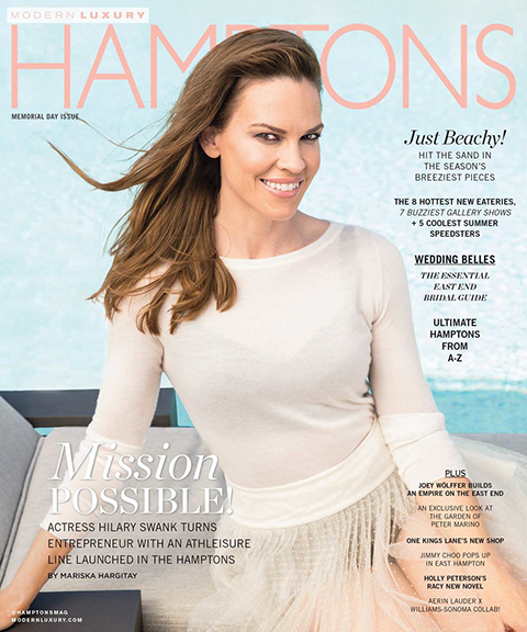 Hamptons Magazine   VIEW DIGITAL   ISSUE PG 151