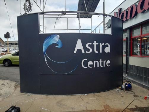 Astra-Centre---1-(1).jpg