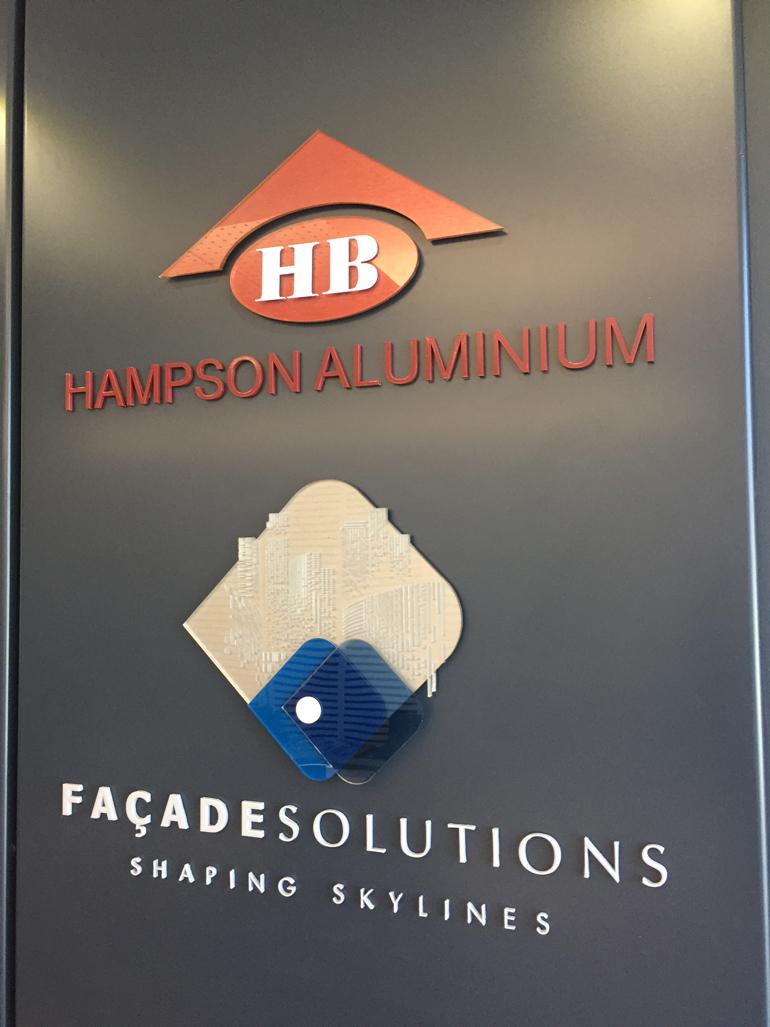 Hampson-ALuminium---3-(1).jpg