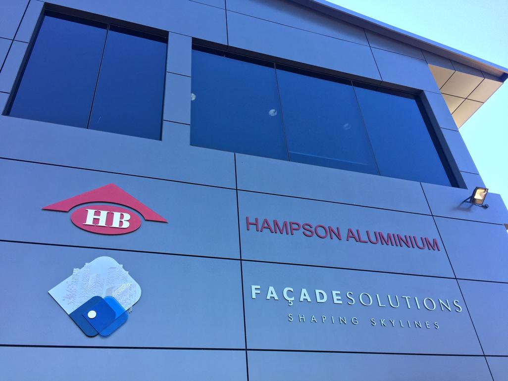 Hampson-ALuminium---8-(1).jpg