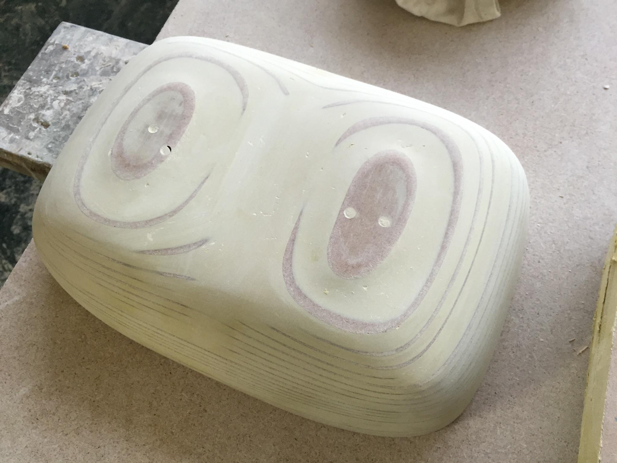 Geisha Soap - 6.JPG