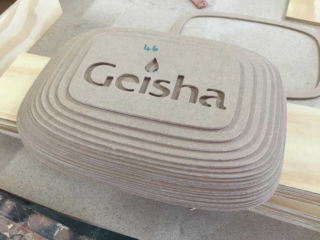 Geisha---3.jpg