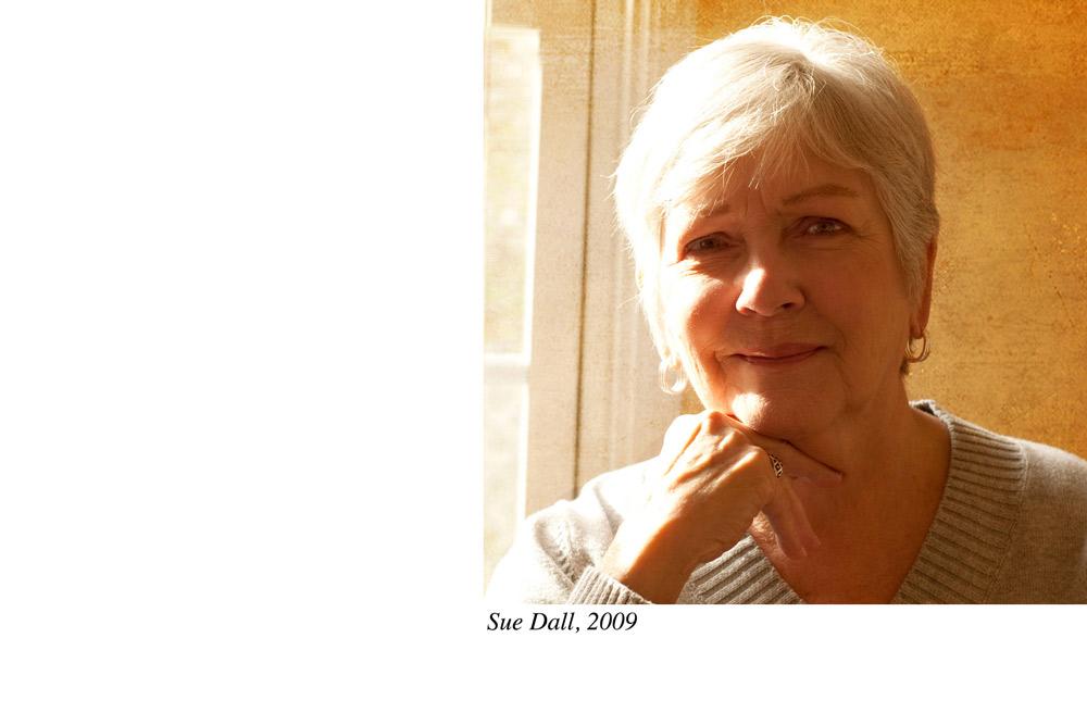 Mom-website2.jpg