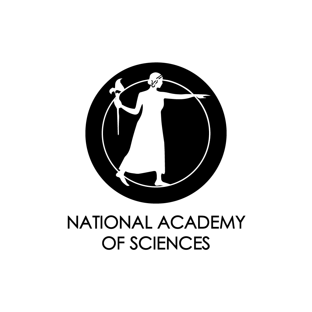 GreatCo_Logos_NAS.png
