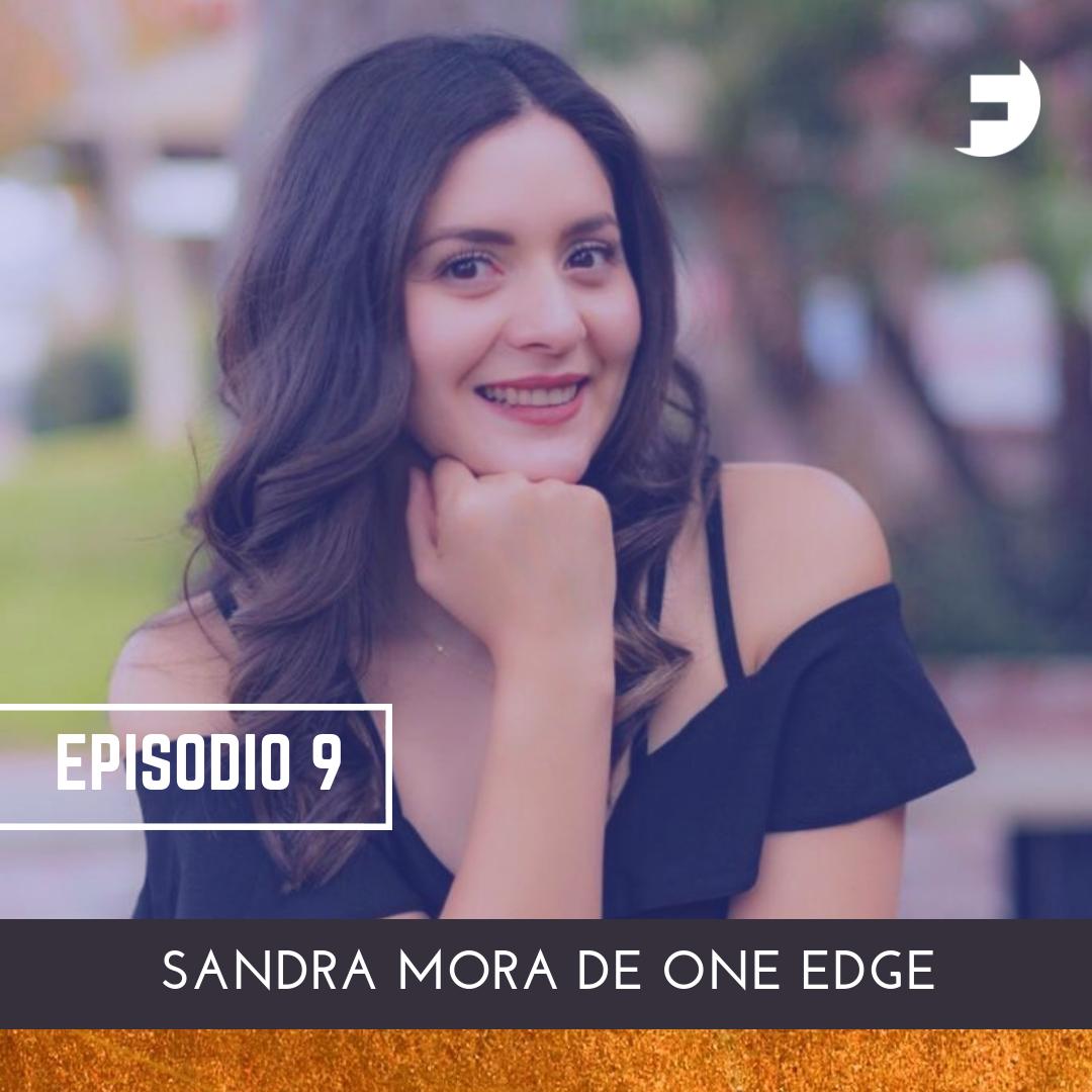 9-1_FP_SANDRA_MORA.png