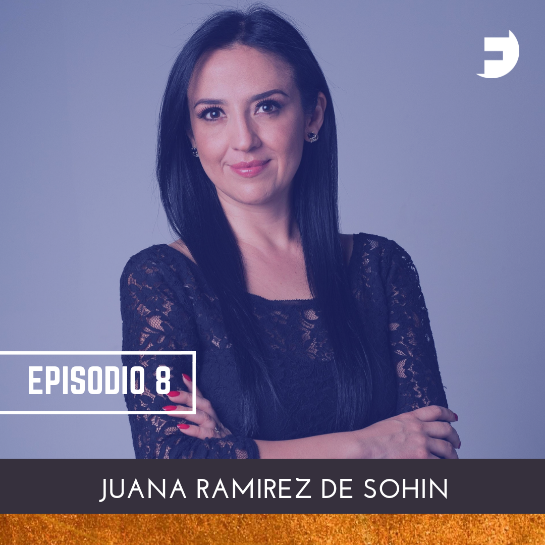 fpodcast-juana-8.png