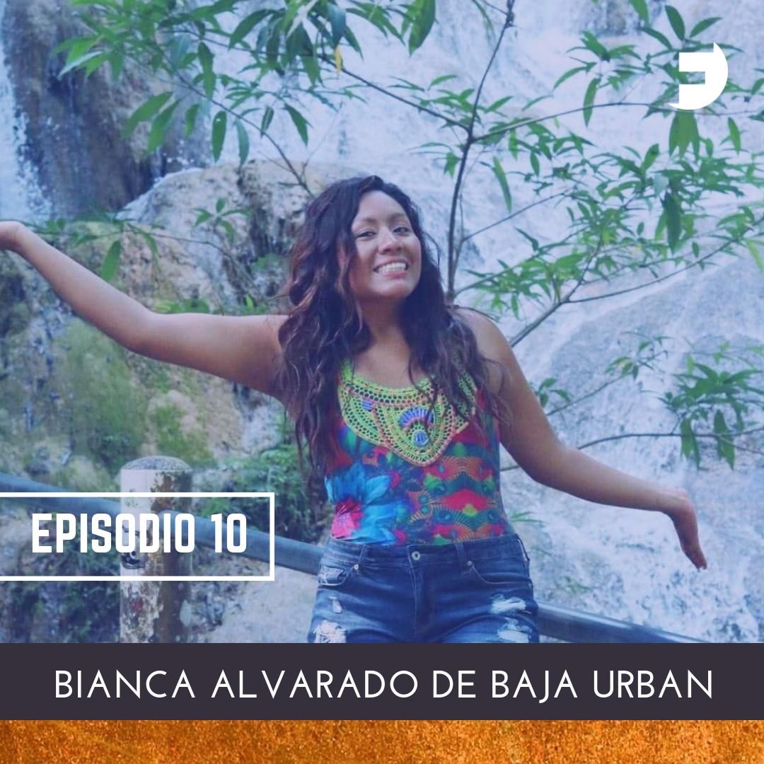 010_Fpodcast_Bianca_Alvarado.png