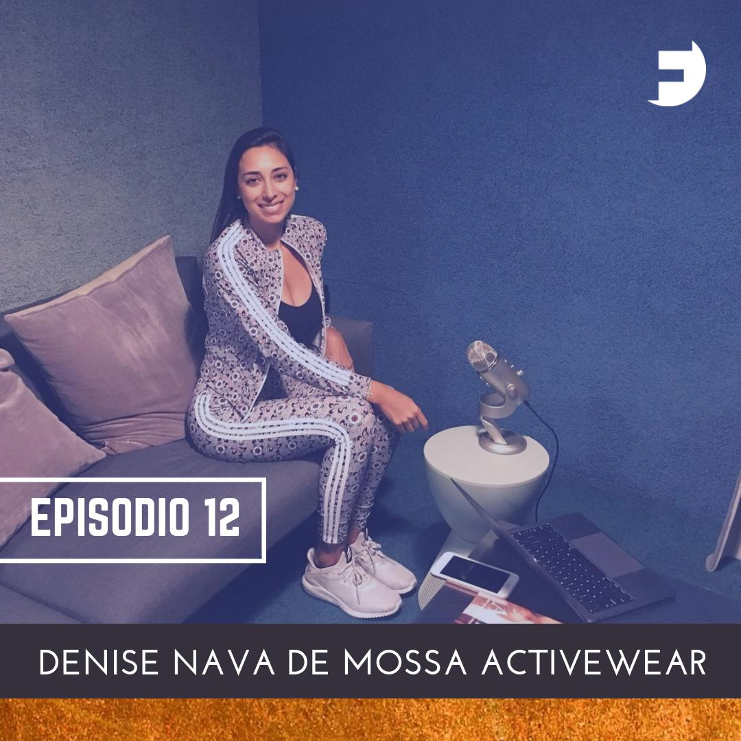 012_Fpodcast_DeniseNava.png