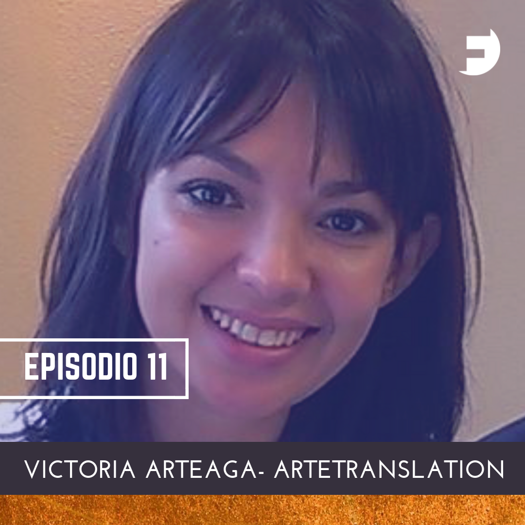 011_Fpodcast_VictoriaArteaga.png