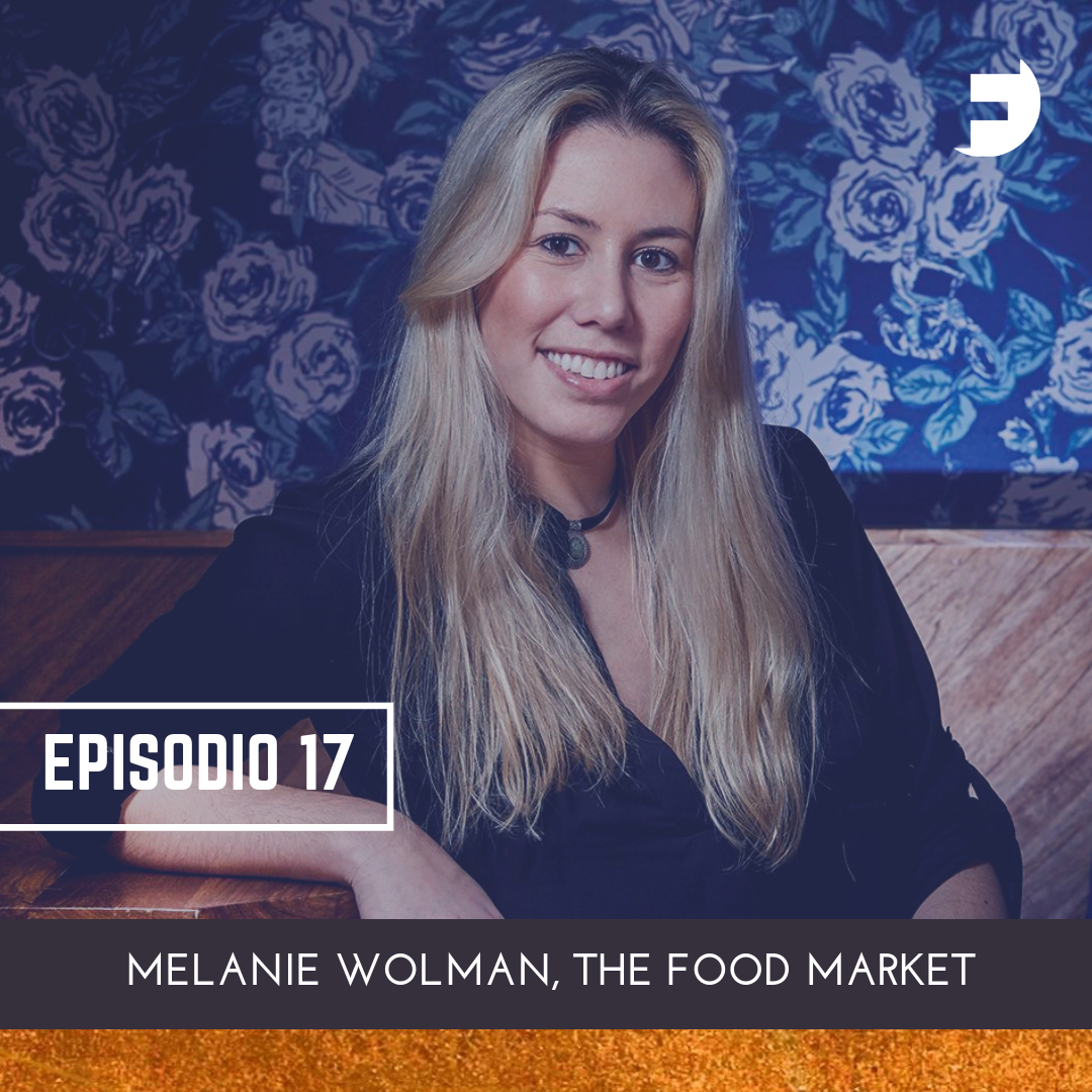 _FPODCAST-017_melanie.png