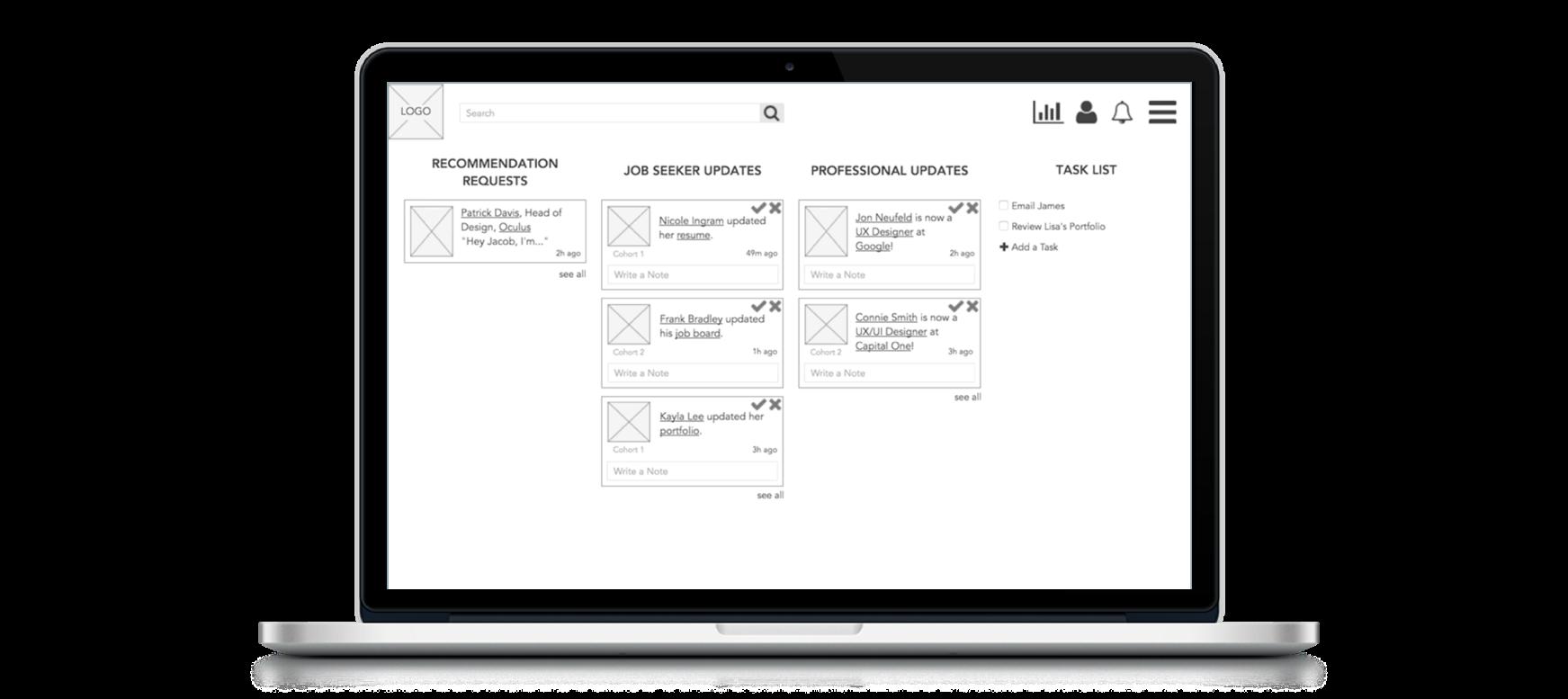 Concept 3 - Screen.png