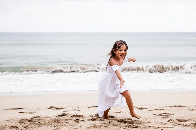 This little ray of sunshine is somethin else @madikauai . . . #kauai #northshore #hawaii #luckywelivehawaii #kauaiphotographer #kauaiphotography #hawaiiphotographer #hawaiiphotography #hawaiilife #familyphotographer #familyphotography #childrensphotographer #childrensphotography #hawaiifamilyphotographer #hawaiifamilyphotography #kauaifamilyphotographer #kauaifamilyphotography