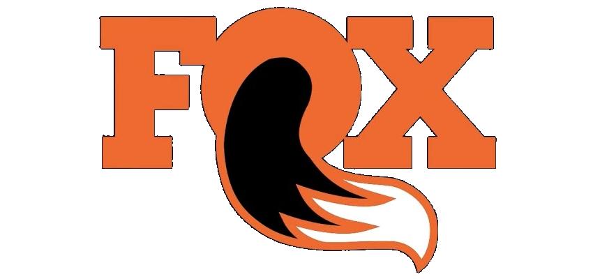 foxv2_2.png