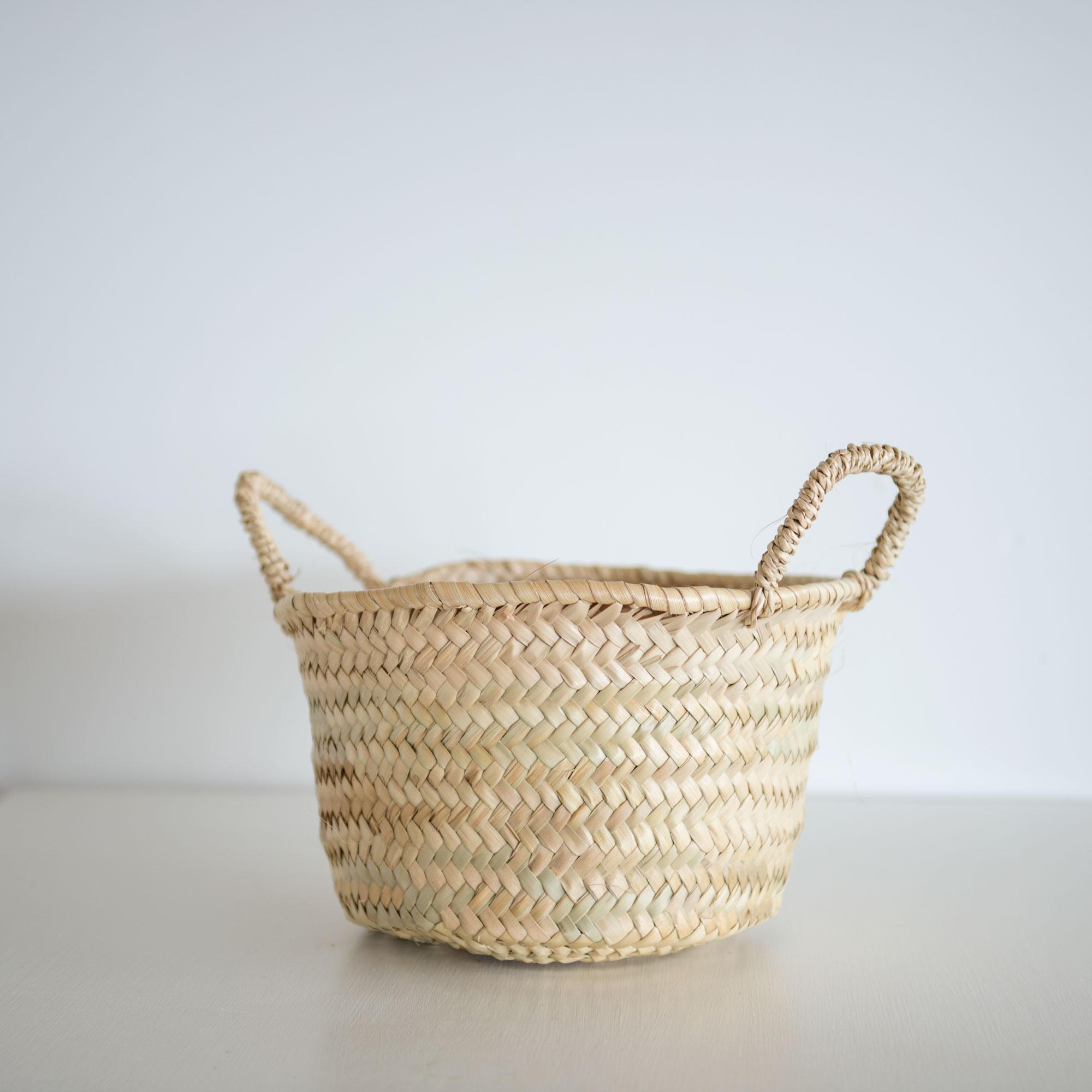Basket - Petal.jpg