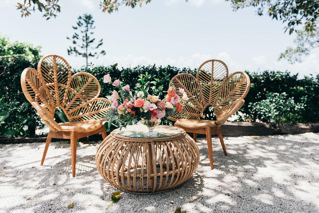 Petal Chairs - DR.jpeg
