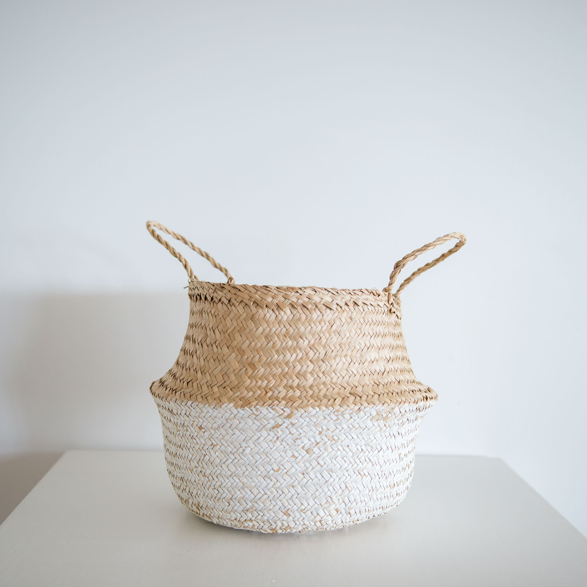 Basket - White Dipped copy.jpg