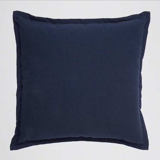 Navy Linen Cushion.png