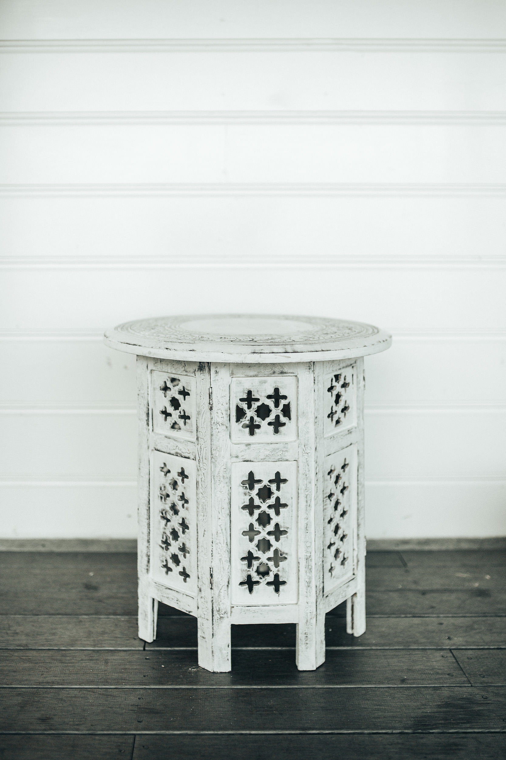 Side Table - White Boho copy.jpg