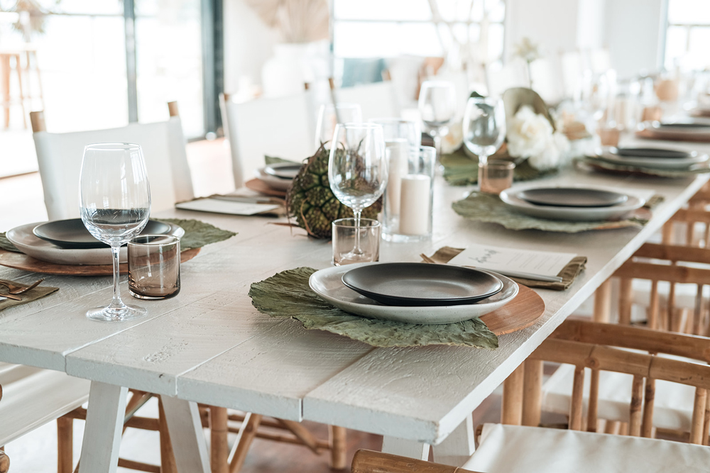 The-Event-Shed_-Sea-Mist_Dining.jpg