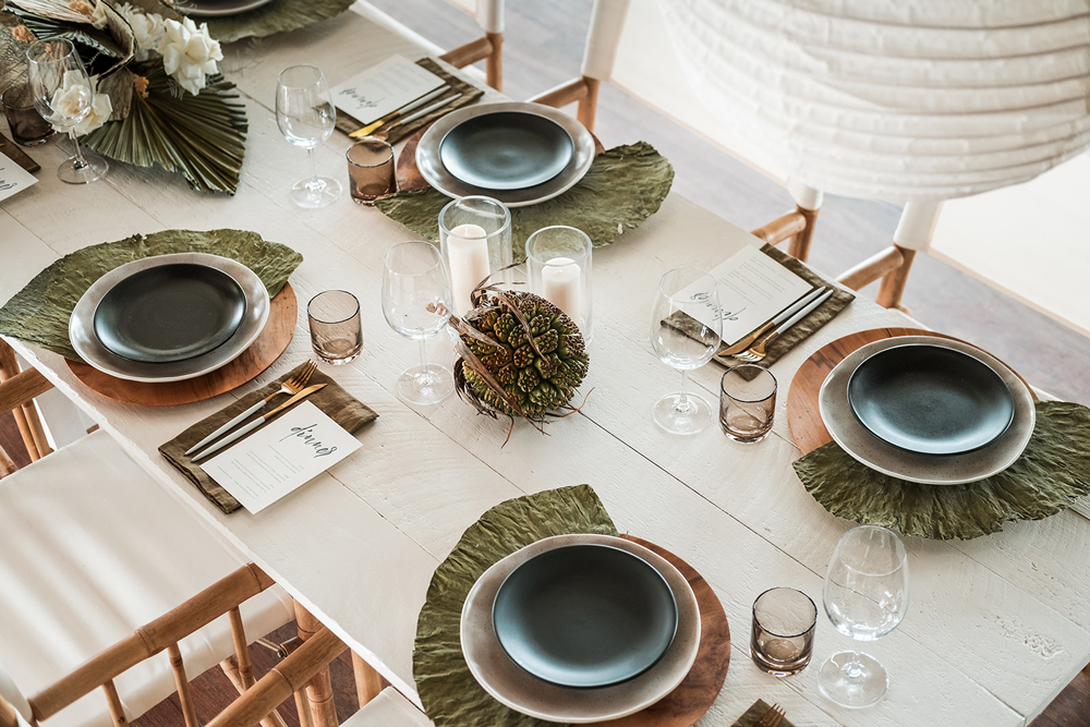 The-Event-Shed_-Sea-Mist_Dining2.jpg