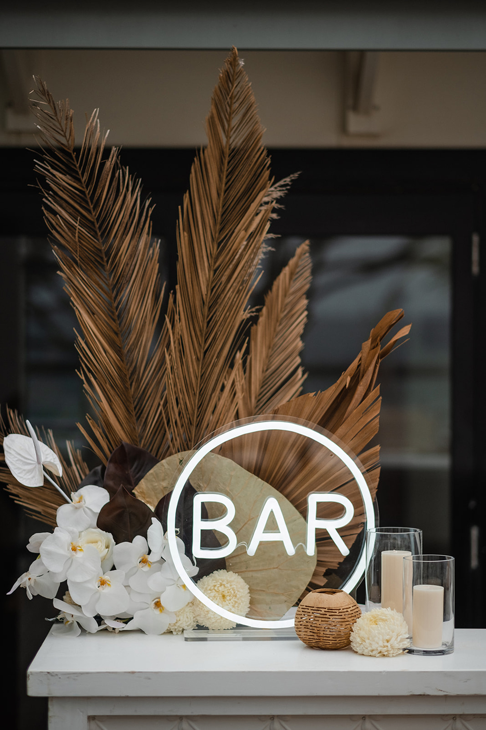 The-Event-Shed_Sea-Mist_BAR-sign.jpg