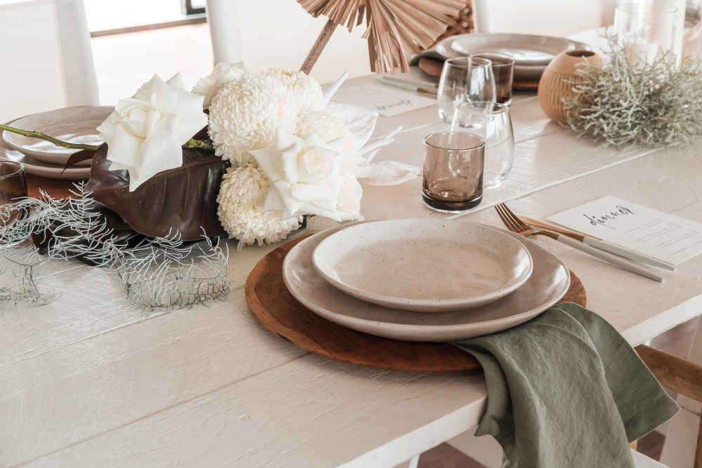 The-Event-Shed_Sea-Mist_Earthenware-plates.jpg