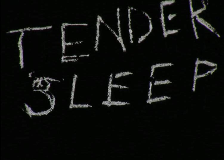 tendersleep1.png