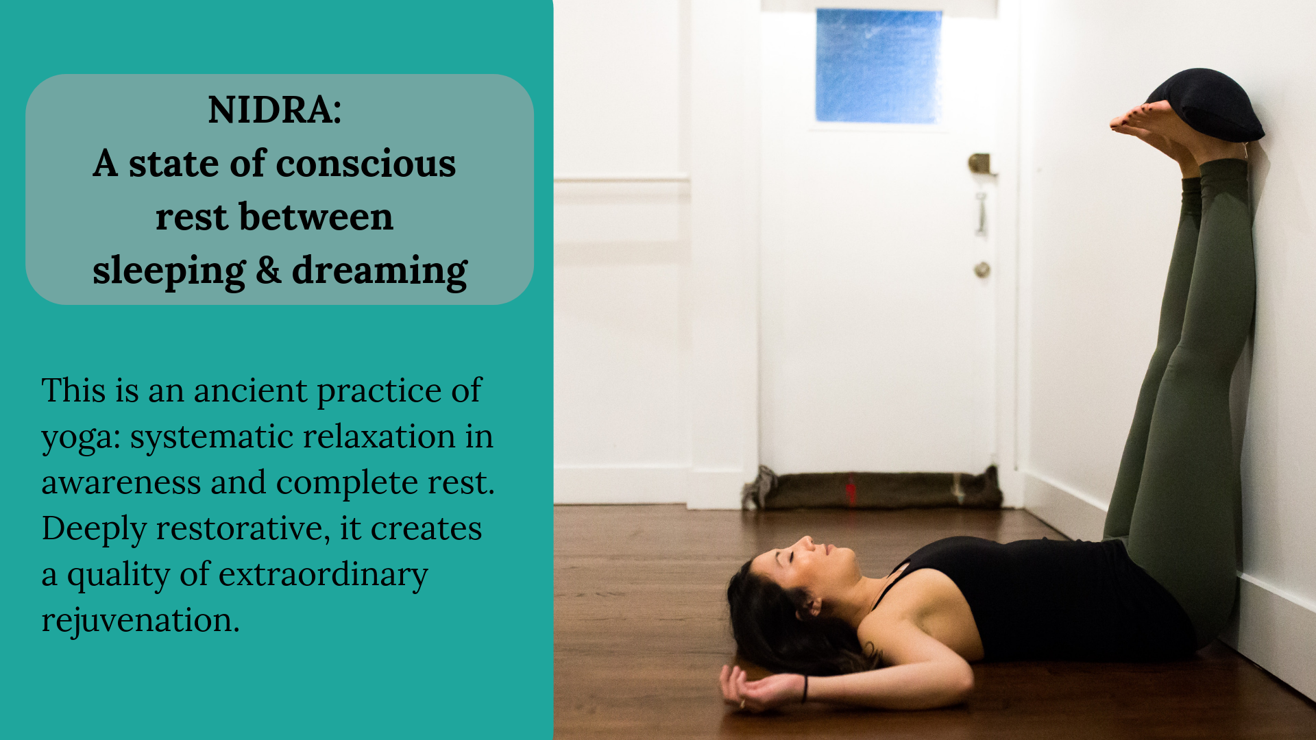 NIDRA_ a state of conscious rest between sleeping & dreaming.png