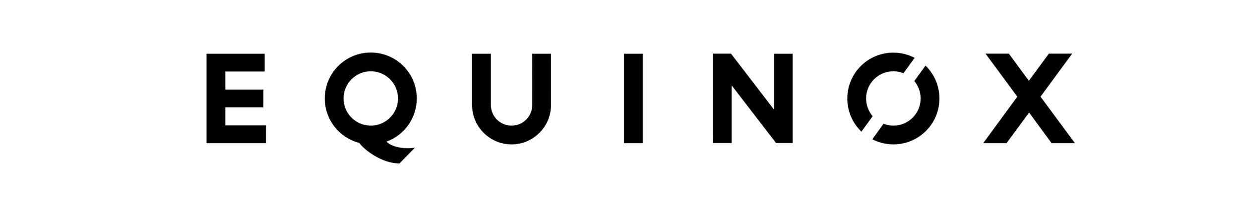 Equinox-logo2-1.jpg