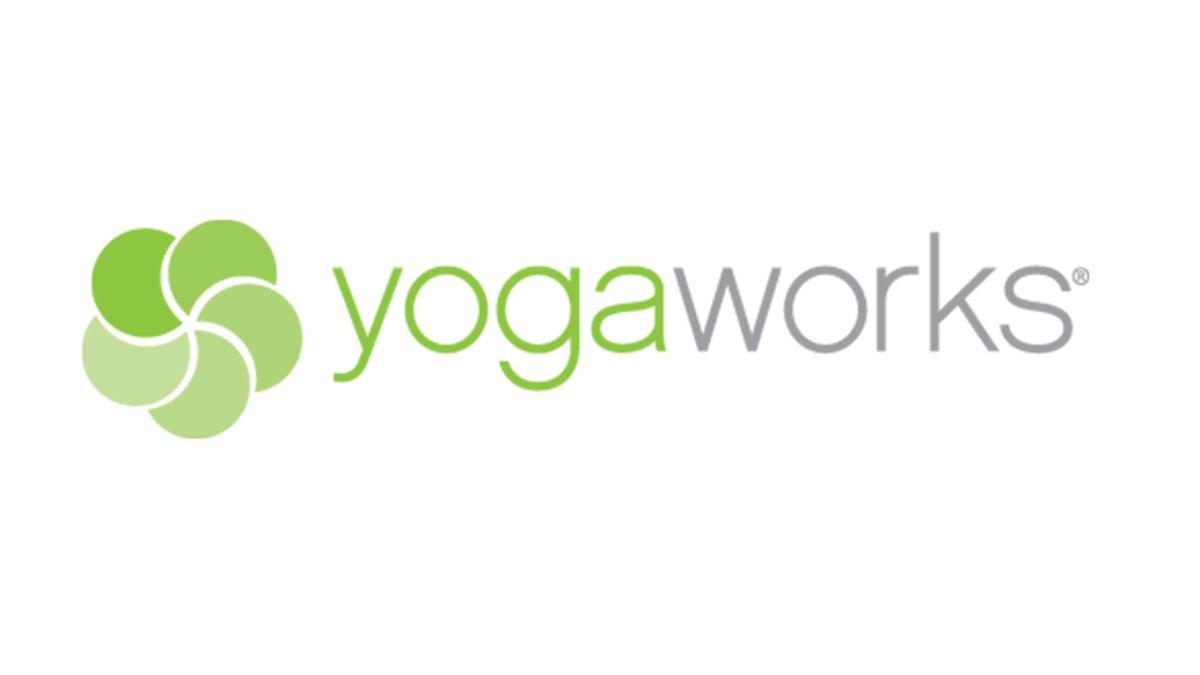 yogaworks logo2.jpg