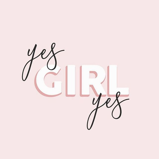 Goddessy is created & owned by a woman! Starting from creating the idea, products & website.. she does it all! She's also very stoked about the salon growing with more passionate, female stylists! ✂️✂️ Tag your favorite female ran biz below!! Let's be BFFs! 💕 Major thanks to all the women who've been a huge support in Goddessy! (& also the men since they looove the Original Scalp Treatment too!) 💙 . . #internationalwomensday #grlpwr #yesgirl #mygoddessy #veganhaircare