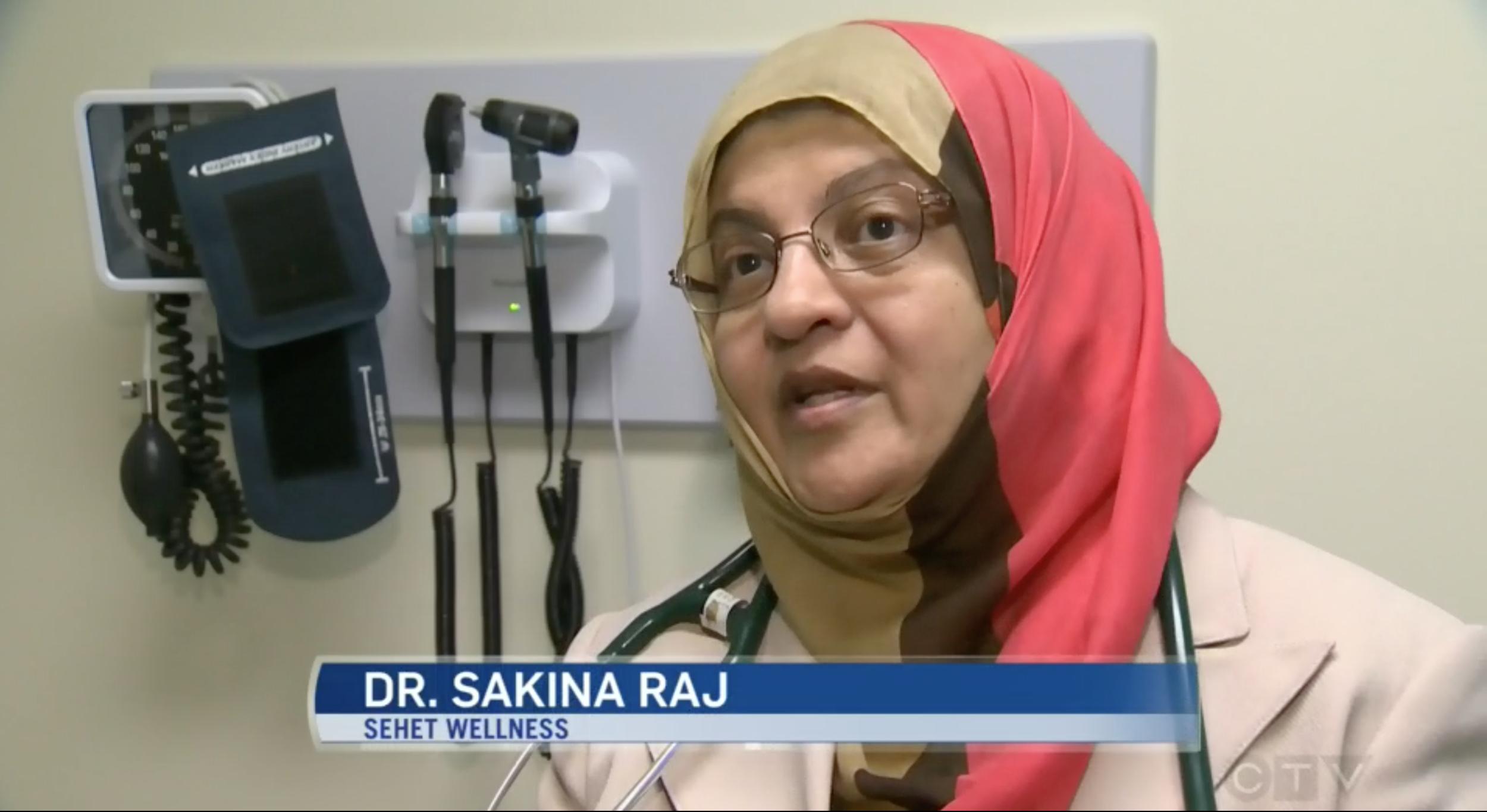 Dr.Sakina_Raj_CTV