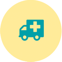 medical-truck-icon.png