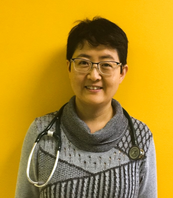 DoctorXuemeiLi_FamilyPhyscian_SehetBRMC_CalgaryNorthWestClinic.jpg