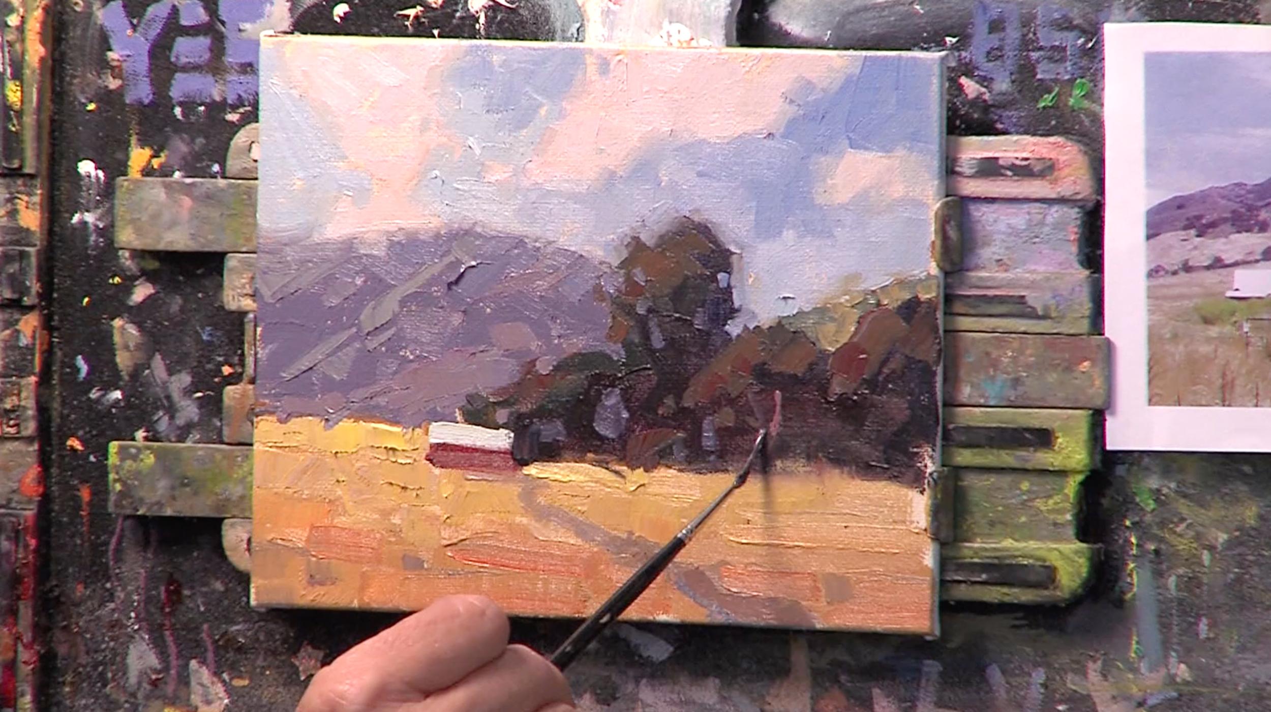 Lesson 5 - Landscape Paint-Along.png