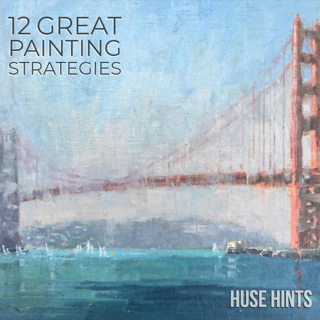 12 Strategies Huse Hints.jpg
