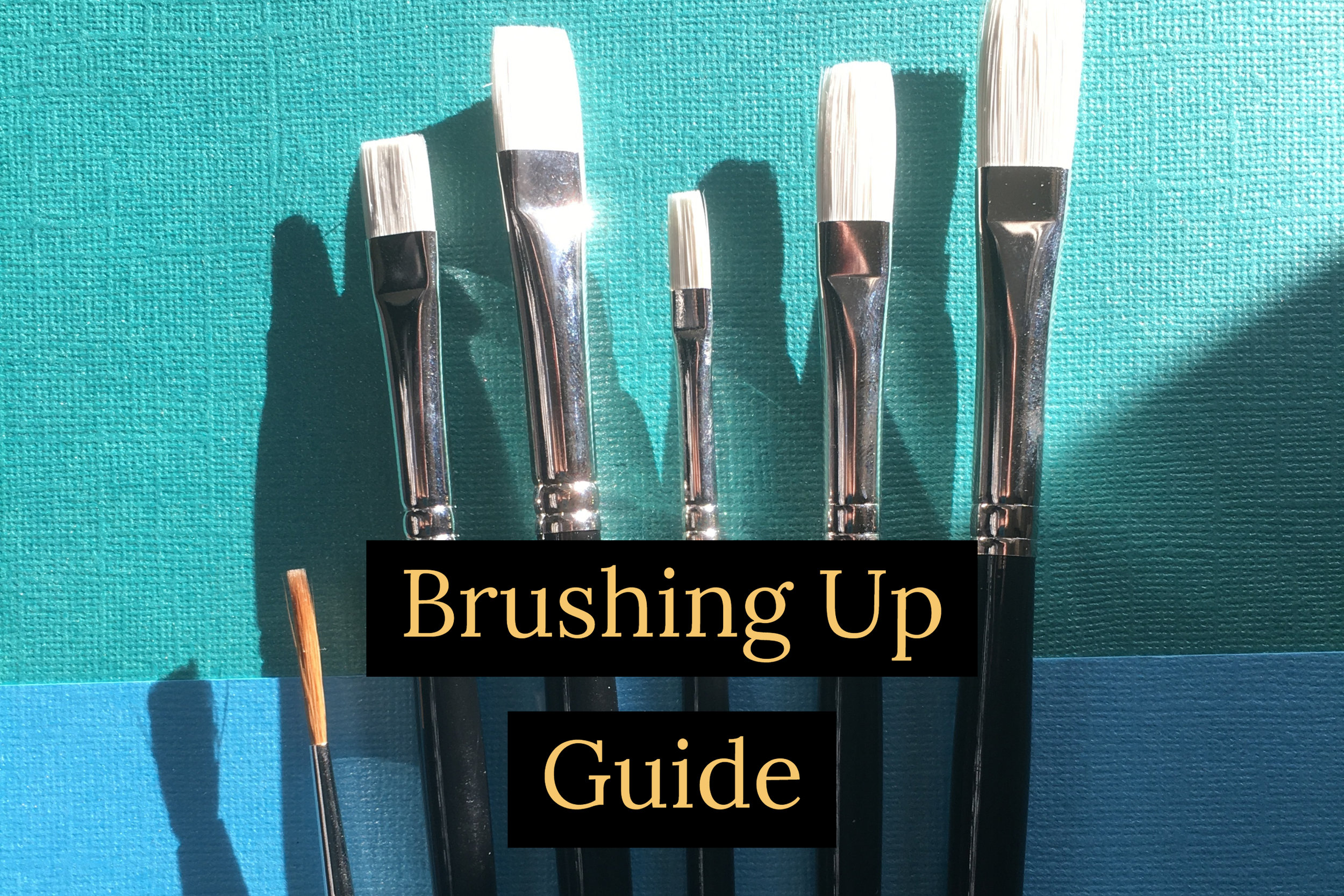 Brushing Up Guide.jpg